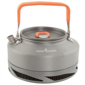 Fox Czajnik Cookware Heat Transfer Kettle 0,9l