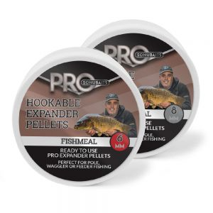 Sonubaits Pro Hook Expander 8mm - Fishmeal
