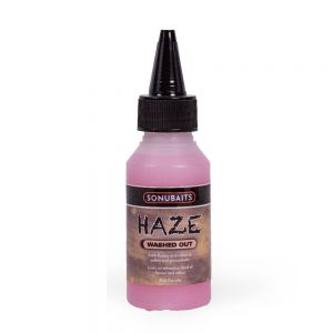 Sonubaits Haze - Washed Out 100ml